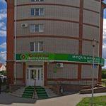 Медицинский центр «Секреты долголетия» - Великий Новгород