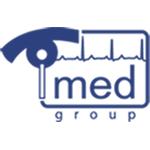 Международный центр охраны здоровья И. Медведева - Москва