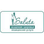 Медицинский центр «Академия здоровья» - Владивосток