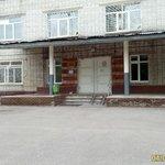 Детская городская больница №42 - Нижний Новгород