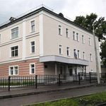 Областной центр СВМП - Пенза