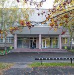 Городская больница №11 - Новосибирск