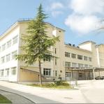 Городская больница №5 - Сочи