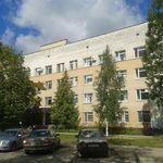 Поликлиника №4 - Смоленск