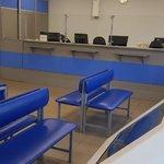 Поликлиника краевой больницы №2 - Владивосток