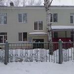 Детская поликлиника №7 - Пенза