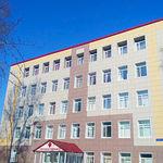 Клиника «Лечебно-диагностический центр» - Томск