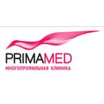 Клиника «Примамед» - Ярославль
