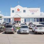 Клиника «Мать и дитя – ИДК» на Энтузиастов - Самара