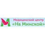 Медицинский центр «На Минской» - Краснодар