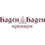 Косметологическая клиника «Баден-Баден Премиум» - Екатеринбург