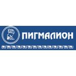 Медицинский центр «Пигмалион» - Барнаул