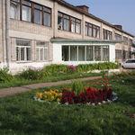 Городская больница №3 - Ижевск