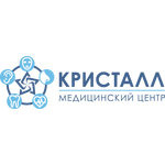 Медицинский центр «Кристалл» - Иркутск