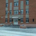 Областная больница Бурденко - Пенза