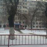 Поликлиника №6 - Волгоград