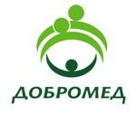 Клиника «Добромед» на Речном вокзале - Москва