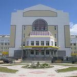 Областной перинатальный центр - Томск