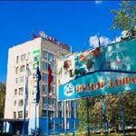 Ульяновская ЦГБ - Ульяновск