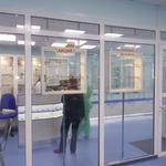 Республиканская офтальмологическая больница - Ижевск
