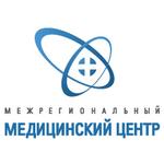 Онкоцентр на Остужева - Воронеж