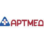 Медицинский центр «Артмед» - Казань