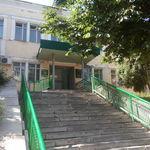 Поликлиника №4 городской больницы №5 - Пенза