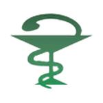 «Клинический медицинский центр» - Пенза
