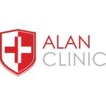 Медицинский центр «Алан Клиник» - Ижевск