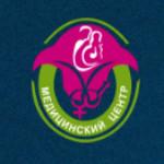 Центр семейного здоровья «Юнона» - Пермь