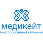 Клиника «Медикейт» - Тула