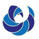 Кузбасский офтальмологический центр «Хорошее зрение» - Кемерово
