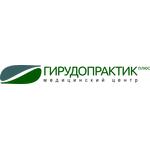 Медицинский центр «Гирудопрактик Плюс» - Самара