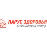 Медицинский центр «Парус здоровья» - Воронеж