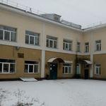 Поликлиника №6 «Соснево» - Иваново