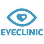Центр семейной офтальмологии «Eyeclinic» - Томск