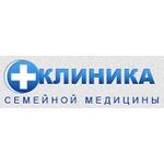 «Клиника семейной медицины» на Растопчина - Владимир