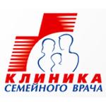 Лечение геморроя в нижнем новгороде форум thumbnail