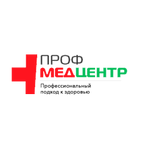 Медицинский центр «Профмедцентр» - Самара