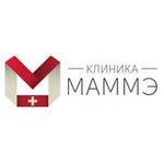 Клиника «Маммэ» - Краснодар