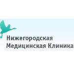 Нижегородская медицинская клиника - Нижний Новгород