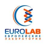 «Европейские лаборатории» (ЕвроЛаб) на Дальней - Краснодар