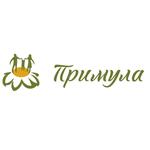 Медицинский центр «Примула» - Красноярск