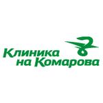 Клиника профессиональной косметологии и медицины - Владивосток