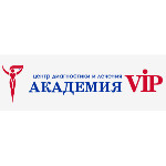 Академия ВИП - Нижний Новгород
