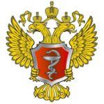 МНТК «Микрохирургия глаза» им. Фёдорова - Иркутск