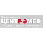 Медицинский центр «Центромед» - Ростов-на-Дону