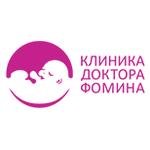 Центр планирования семьи «Клиника доктора Фомина» - Тверь