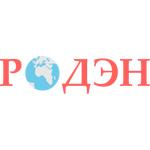 Центр здоровья и развития «Родэн» - Тула