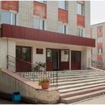 Самарская психиатрическая больница - Самара